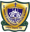 St. Annes High School & Junior College