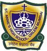 St. Annes High School & Junior College